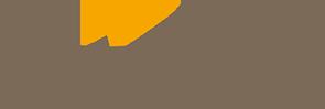 Anneliese_Logo_4C_kleiner